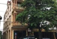 Chính chủ cần bán nhà 3 tầng 1 tum tại Khu 1, Phường Vân Phú, TP Việt Trì, Phú Thọ.