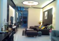 Nhà phân lô  phố Ông Ích Khiêm, diện tích 92m2, xây 02 tầng, giá 11 tỷ