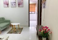 Mở bán ccmn Nguyễn An Ninh 550tr/căn 1-2PN full nội thất, ngõ oto đỗ