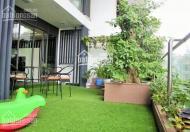 Duy nhất căn Sân Vườn 97.3m2 2PN dự án High Intela Quận 8 Mã căn B04.07-2.7tỷ, Lh 082.9999.017