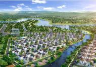 Bán nhà phố biệt thự Aqua City - Novaland, cam kết giá tốt nhất, cập nhật hàng ngày- LH 0948727226