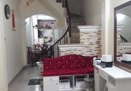 Cần bán gấp nhà Khương Trung, Phân Lô, 10m ra Phố, xây 4 tầng, 58M2 – 4.2 TỶ.