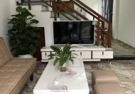 Bán nhà 3 tầng đẹp kiệt Tạ Hiện Thông Lê Vĩnh Huy, Hải Châu, giá rẻ