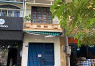 Chính Chủ Cho Thuê Nhà Mặt tiền Địa chỉ 198 Phan Đăng lưu - Phường Phú Hòa – Thành Phố Huế
