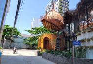 Bán khách sạn Nguyễn Khánh Toàn Vĩnh Hải Nha Trang chỉ 2p ra bãi tắm Hòn Chồng