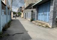 Ly hôn vợ bán nhà cấp 2MT đường hẻm Nguyễn Duy Trinh, Q9, DT 117m2, SHR, LH 0912728516