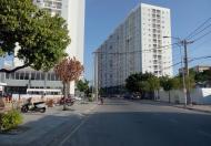 Cần bán căn hộ depot metro dt 71,5 m2 giá 2 tỷ
