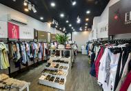 Mặt bằng kinh doanh Hà Nội đắc địa phù hợp mọi mô hình kinh doanh hợp lí tài chính dưới 30 tr