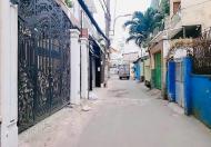 Chính chủ bán căn nhà nát Phan Xích Long gần BV Hoàn Mỹ hẻm xe hơi quay đầu