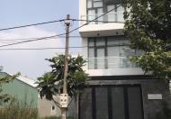 Chính chủ - Bán gấp 3 lô đất KDC Vĩnh Phú 1, TP. Thuận An, DT: 130m2 (6,5 x 20) giá 3,55 tỷ
