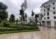 Bán đất khu đô thị Thạch Đài gần trung tâm tp Hà Tĩnh