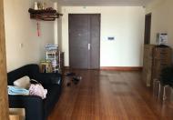 Cần bán gấp căn cc 2 phòng ngủ 75m2 tại 536 Minh Khai, nhà mới - Giá 2 tỷ 2; 0913583669.