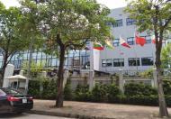 Bán nhà liền kề VIP, giá 5,8 tỷ (có thương lượng), Khu đô thị Đại Kim.