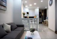 Bán căn hộ cao cấp Vinhomes Nguyễn Chí Thanh 167m, 4 ngủ, giá cả thương lượng, lh 0963911687.