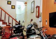 Nhà Giáp Bát, Hoàng Mai, ô tô vào nhà Nhỉnh 70tr/m2
