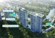 Sky Oasis Ecopark - Mua nhà tặng vàng, chiết khấu ngay 11% và các ưu đãi khác , LH :0982369316
