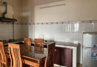 Cần bán căn hộ Lê Thành A, 66m2, 2PN, nhà đẹp, giá 1.52 tỷ