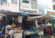 Sở hữu ngôi nhà MTKD 28 Mã Lộ, 4.5x18m2, 2 lầu, giá 15.5 tỷ, cạnh Chợ Tân Định.