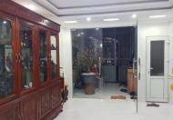 Cần bán nhà Vũ Tông Phan, Gần phố Ôtô đỗ 24/24, 4 tầng + Sân Vườn, 56m2 – 4.2 tỷ.
