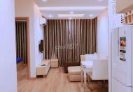 Cty Minh Quang cho thuê căn hộ mini giá từ 2tr-5tr