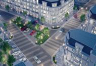 Cơ hội sở hữu ngay căn Shophouse mặt đường quốc lộ 1A - Vị trí đắc địa phù hợp để đầu tư kinh doanh