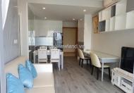 Căn hộ cao cấp cần bán tại Diamond Island 49m2, 1PN, full nội thất