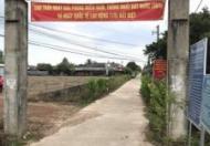 Chính Chủ Cần Bán Đất Tại Xã Xuân Phú – Huyện Xuân Lộc – Tỉnh Đồng Nai. LH : 0968725542