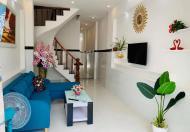 Nguyễn An Ninh - P7 - Vũng Tàu - Nhà mới mua về ở ngay, 70m2 chỉ 3.6 tỷ