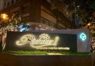 Bán căn hộ Richstar, DT 53m2, 2PN, Full NT, giá chỉ 2,62 tỷ, LH 0932044599