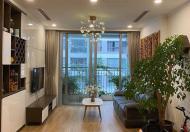 Bán căn hộ tại dự án Vinhomes Gardenia Mỹ Dinhd