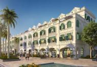 Cần bán khách sạn 3 sao tại Phú Quốc. 14 phòng. Giá 11,3 tỷ