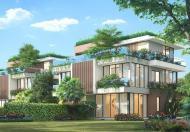 Suất ngoại giao căn đẹp nhất biệt thự VIP Skylake, Shophouse - Flamingo Đại Lải. 0971036746