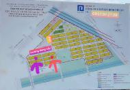 Cần bán gấp 2 lô gần trường học kdc An Thuận cổng chính sân bay Long Thành-0937012728