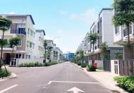Trải nghiệm thực tế nhà tại KĐT Belhomes, Centa Vsip Bắc Ninh