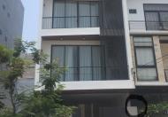 BÁN toà nhà 6 căn hộ CĂN HỘ APARTMENT VEN BIỂN ĐÀ NẴNG