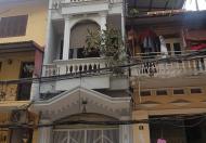 Bán nhà mặt phố Trần Quốc Toản, Hoàn Kiếm, 292m2, MT 11m, giá: 145 tỷ, Mr Dũng: 0915182296