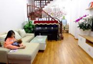 Cần bán nhà mặt phố Hàng Trống, DT 1346m2, LH: 091518***