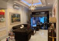 Chính chủ bán nhà mặt phố Huế, trung tâm, sầm uất, 150m2, MT 4m, 5 tầng, 65 tỷ