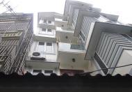 Vị trí vàng nhất mặt phố Ngô Quyền - Diện tích 665m2 - Mặt tiền 22m - 346 tỷ