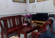 Tôi bán nhà chính chủ 178/2 Phan Xích Long, Phường 3, Phú Nhuận, Lh: 0909484131