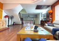 Cần bán gấp nhà PHỐ Ngụy Như Kon Tum 60m2 x 5 Tầng, Ô chờ Thang Máy, mặt tiền 5m