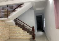 Chính chủ cần cho thuê Nhà 1 trệt 1 lầu 200 m2 hẻm chợ tân vạn mới xây tại địa chỉ: Đường Bùi Hữu