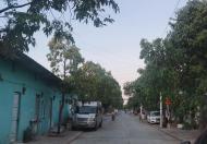 Bán 60.8m2 đất mặt tiền đường Trịnh Quang Nghị, Tân An, Long An
