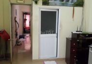 Chính chủ cần cho thuê Phòng trọ 20m2 lầu 1 tại địa chỉ: 270/5F, Đường Phan Đình Phùng, Phường 1,
