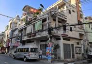 Định cư nước ngoài bán gấp nhà MT Huỳnh Văn Bánh, P.14, Q.PN. - DT: 10,9m x 7,1m (NH 11,15m)