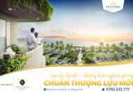 Mở bán Shantira Beach Resort & Spa Hội An, mặt biển Hội An