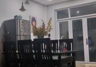 Cần tiền bán gấp nhà 1 trệt, 1 lầu phường Trường Thạch, Quận 9 diện tích 87m2 giá 3.1 tỷ