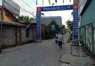 Cần bán gấp căn nhà có sổ hồng riêng diện tích 144m2 tại xã Long Phước - huyện Long Thành -