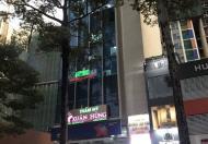 Cần bán nhà góc 2 mặt tiền đường Hoàng Dư Khương, Phường 12, Quận 10, 43 tỷ , Trường 0907977474