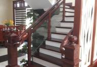 Biệt thự Tổng cục 5, Tân Triều DT255m2, MT12m.  Đã hoàn thiện, nội thất tiền tỷ.0366 221 568